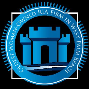 RIA Seal 1