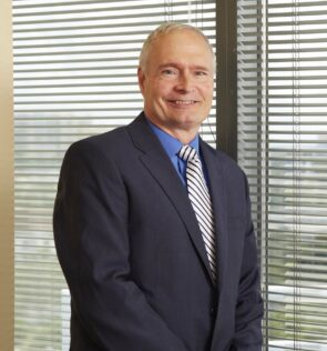 Gary Sellari DBMS