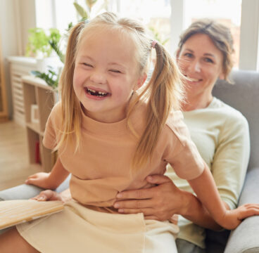 Special-Needs-Financial-Planning