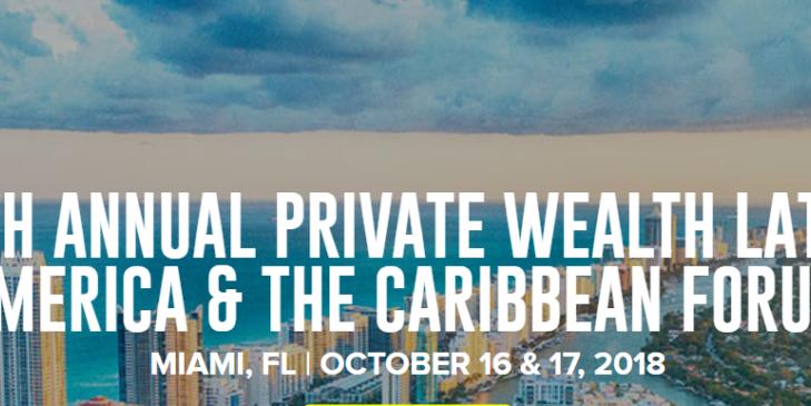 private wealth forum