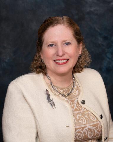 Christina Worley